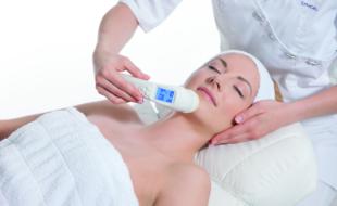 Tratament WishPro pentru rejuvenarea pielii