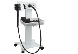 Vibromatique - Vibromasaj pentru tratarea celulitei
